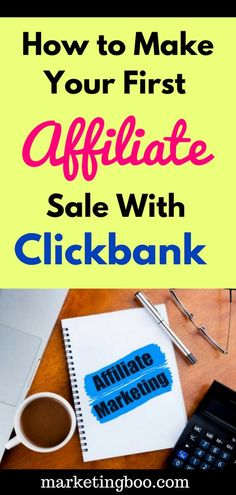 How to Earn Money From Home with Clickbank - earn money, how to earn extra money, earn extra cash, earn cash online, how to earn money online, extra money ideas, make extra money, money earning ideas,  extra income online