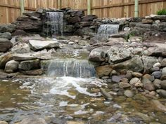 Google Image Result for http://www.naturalwaterscapes.com/Images/Large_Waterfall.jpg