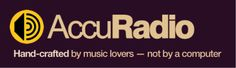 Tune in to Accu Radio to hear #Never2Late playing! Thank U for playing my song! www.accuradio.com
