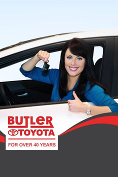 Mobile app for Toyota dealership promotion, marketing and advertising