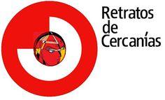 HenArte & TIC's: Retratos de cercanías