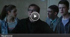 Film Piccoli brividi Streaming ITA