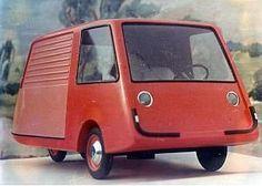 Vintage Cars, Antique Cars, Microcar, Miniature Cars, Weird Cars, Smart Car, Pedal Cars, Sweet Cars, Cute Cars