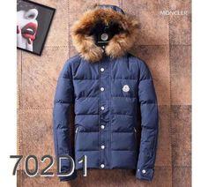 Moncler, Canada Goose Jackets, Winter Jackets, Coats, Men, Fashion, Winter Coats, Moda, Wraps