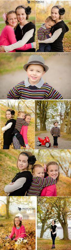 Siblings. www.thephotoholicphotography.com Siblings, Children, Young Children, Boys, Kids, Child, Children's Comics, Sons, Kid