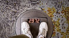 You Need to Burn 7,000 Calories to Lose a Pound, Not 3,500. Body Weight Planner