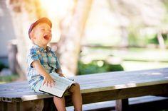 No perder la sonrisa en una startup https://neliosoftware.com/es/blog/no-perder-la-sonrisa-en-una-startup/
