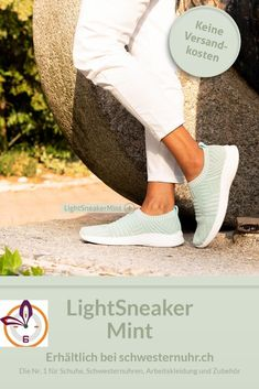 Mint, Toms, Slip On, Sport, Sneakers, Fashion, Comfortable Work Shoes, Comfortable Shoes, Awesome Shoes