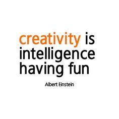 North Face Logo, The North Face, Interior Design Quotes, Daily Thoughts, Albert Einstein, Company Logo, Logos, Creative, Fun