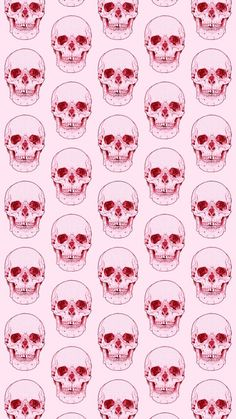 Find images and videos about pink, cool and wallpaper on We Heart It - the app to get lost in what you love. Bedroom Wall Collage, Photo Wall Collage, Picture Wall, Cute Wallpaper Backgrounds, Pink Wallpaper, Cute Wallpapers, Iphone Background Wallpaper, Aesthetic Iphone Wallpaper, Aesthetic Wallpapers