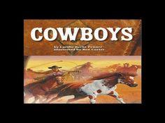 Cowboys - YouTube