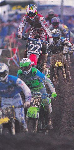 Jmb # Honda 22 # motocross us Dirt Bike Gear, Motorcycle Gear, Hummer, Montain Bike, Off Road Bikes, Vintage Motocross, Buy Bike, Road Bike Women, Bicycle Maintenance