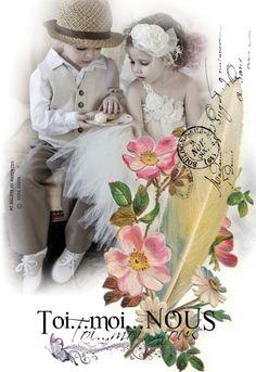 Láminas digitales, decoupage, retro, vintage, tarjetas enamorados, mariposas, flores, pin ups,  Navidad, niños, Halloween, día de la madre, comic, hadas...