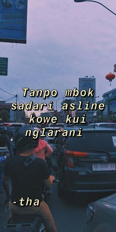Javanese, Story Inspiration, Mood Quotes, Qoutes, Haha, Humor, Twitter, Words, Quotations