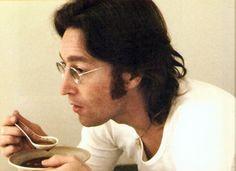 John Lennon (Rare Beatles)