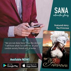 Society scandals and threats! In this Victorian #interactive story we meet Lady Primrose, sneaking about in the dark without an escort. 😱 ⭐⭐⭐TAGS: book quotes, romance, romance author, reading app, ebook, romance reading, books, romance books for women, free ebooks, free online, free books, romantic books, romantic novel, steamy, romantic, ⭐⭐⭐ Romance Authors, Romance Books, Reading Books, Free Reading, Free Novels, Interactive Stories, Fantasy Books, Free Ebooks, Book Quotes