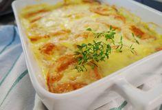 Et veldig bra middagstilbehør (lavt karbo-tips) – Oppskrifters Macaroni And Cheese, Eat, Ethnic Recipes, Tips, Food, Mac Cheese, Meal, Essen, Hoods