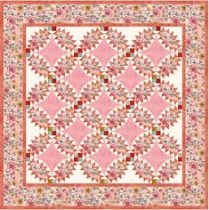 pickle dish quilt - Google Search