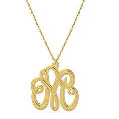 Bijuterii personalizate Custom Jewelry, Gold Necklace, Gold Pendant Necklace, Personalized Jewelry