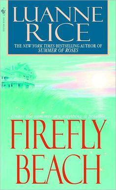 Firefly Beach. ($1.99)