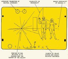 pioneer-10-plaque-carlsagan