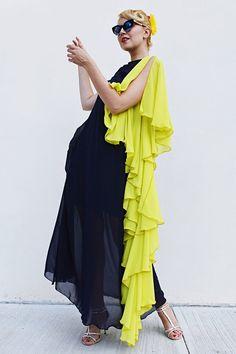 Boho Summer Dresses, Boho Dress, Evening Dresses Plus Size, Plus Size Dresses, Color Combinations For Clothes, Viscose Dress, Abaya Fashion, Women's Fashion, Sheer Dress