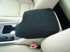 Subaru Crosstrek 2018 Center Console Armrest Cover protects, renews and adds comfort to your vehicle. Cover is made from a fleece fabric and is machine washable. KeywordXP Instant Conversion Mastery The New Opportunities That Can Skyrocket your Offline or Online Business Success and generate... see more details at https://bestselleroutlets.com/automotive-parts-accessories/product-review-for-custom-fits-subaru-crosstrek-2018-fleece-auto-suv-armrest-cover-for-center-consoe-lid-