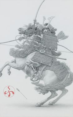 The Absorbing Drawings of Futaro Mitsuki | Hi-Fructose Magazine