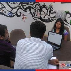 #learnanimation #careerinanimation #multimediacourses #multimediainstitute #3dcourses #vfx #visualeffects #bengaluru #india  www.wiztoonz.com