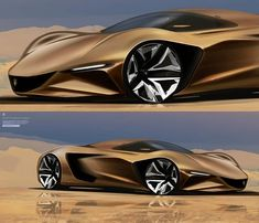 M A S E R A T I Photoshop cc & mouse . Industrial Design Sketch, Car Design Sketch, Car Sketch, Exotic Sports Cars, Exotic Cars, Muscle Cars, New Luxury Cars, Lux Cars, Benz