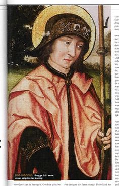 paintings of medieval pilgrims on a pilgrimage - Google Search
