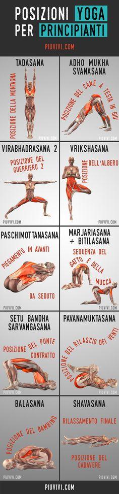 Yoga Positions for Beginners: Mountain Position (T .- Yoga Positions for Beginners: Mountain Position (Tadasana); Base Fitness, Yoga Fitness, Health Fitness, Pranayama, Kundalini Yoga, Ashtanga Yoga, Yoga Positionen, Yin Yoga, Yoga Meditation