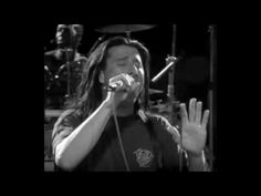 (15) Somewhere There's Hope STEVE PERRY Dec 18 1994  FTLOSM Los Angeles, CA - YouTube