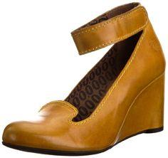 Fly London Women's Gita Mustard Ankle Strap Heels P142587004 5 UK Fly London http://www.amazon.co.uk/dp/B00ARRF7E0/ref=cm_sw_r_pi_dp_9C7svb00JTZZG