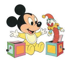 tubes walt disney - Page 4 Disney Mickey Mouse, Walt Disney, Minnie Mouse Cartoons, Mickey Mouse And Friends, Disney Cartoons, Baby Milestone Book, Disney Clipart, Mickey Mouse Wallpaper, Disney Cards