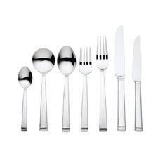 Cutlery | Laguiole & Stanley Rogers