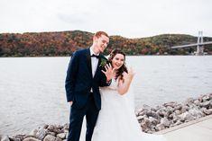 Wedding Photography, The Grandview, Poughkeepsie, NY, Hudson Valley, 10/11 Hudson River, Hudson Valley, Wedding Photography, Wedding Dresses, Fashion, Bride Dresses, Moda, Bridal Gowns, Fashion Styles