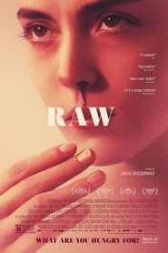 Raw Full Movie Streaming Streamnow ➡ http://watch.myboxoffice.club/movie/393519/raw.html Release : 2017-03-10 To Watch follow this step: 1. Create your account for free. 2. Browse your movie. 3. Stream or download your movie. 4 Enjoyyy......and Thanks for watching Runtime : 95 min. Genre : Horror, Drama Stars : Garance Marillier, Ella Rumpf, Rabah Nait Oufella, Laurent Lucas, Joana Preiss, Bouli Lanners