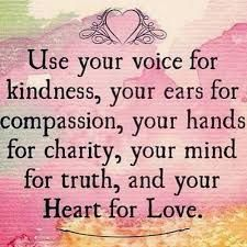 spiritual love and compassion images - Google Search