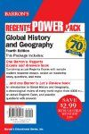 http://www.amazon.com/gp/product/0764179462?ie=UTF8=AAHQ1EN5OBLK9=Fun%20To%20Shop  Shop  Regent Power Pack    $13.54  The 4th edition of LetÂ's Review Global History and Geography is also available in the form of a two-book set, paired with BarronÂ's Regents Exams and Answers: Global History and Geography.  #books #school