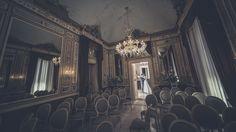 Foto del matrimonio di agosto  6 di Youness Taouil sul MyWed