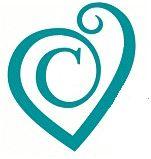The Ovarian Cancer Alliance of Greater Cincinnati