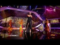 eurovision 2011 italy lyrics