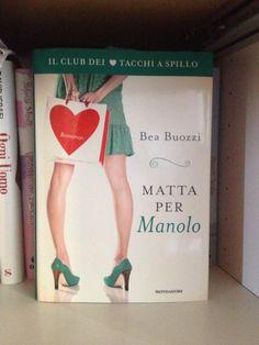 #MattaperManolo foto di Sara Trantini