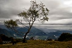 Kolovrat by picalila #nature #mothernature #travel #traveling #vacation #visiting #trip #holiday #tourism #tourist #photooftheday #amazing #picoftheday