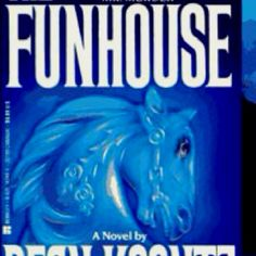 1000 images about read these books loved them on