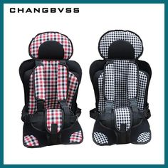 9 months to 12 years old Travel Baby Safety Seat Cushions Car booster for children, Car seat for children, cadeira para carro