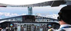 7 years of MPL – 7 things learnt | European Cockpit Association (ECA)