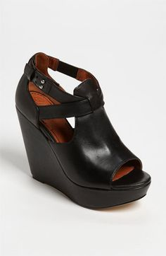 Elizabeth and James 'Harly' Sandal available at #Nordstrom