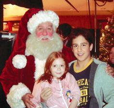 the santa clause 2 the santa clause 2 2002 - From Santa Claus 2